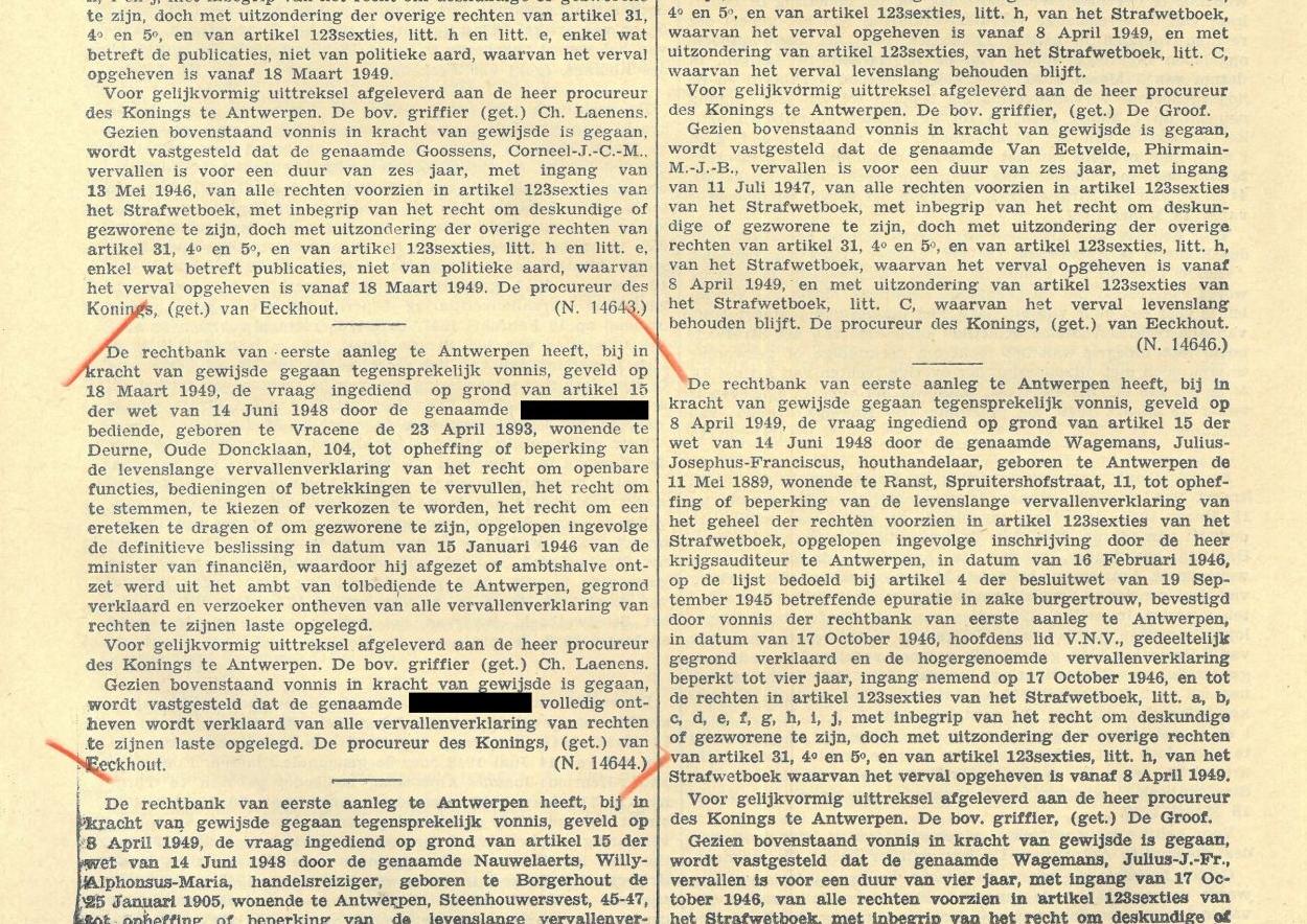 raa_rechtbank_eerste_aanleg_antwerpen_epuratiedossiers-modifiA
