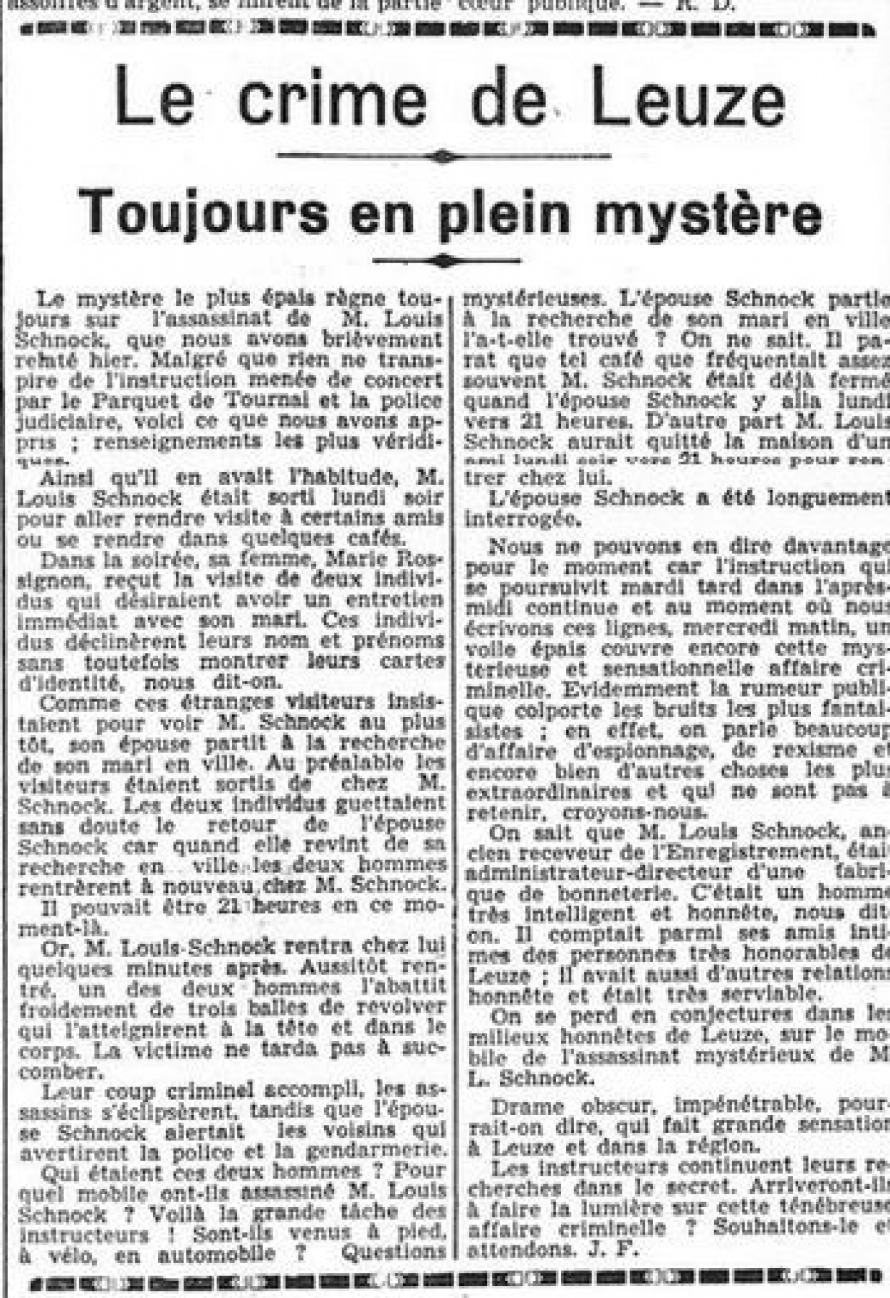 screenshot-2020-04-23-09-56-35-journal-de-charleroi-14-8-1941.jpg