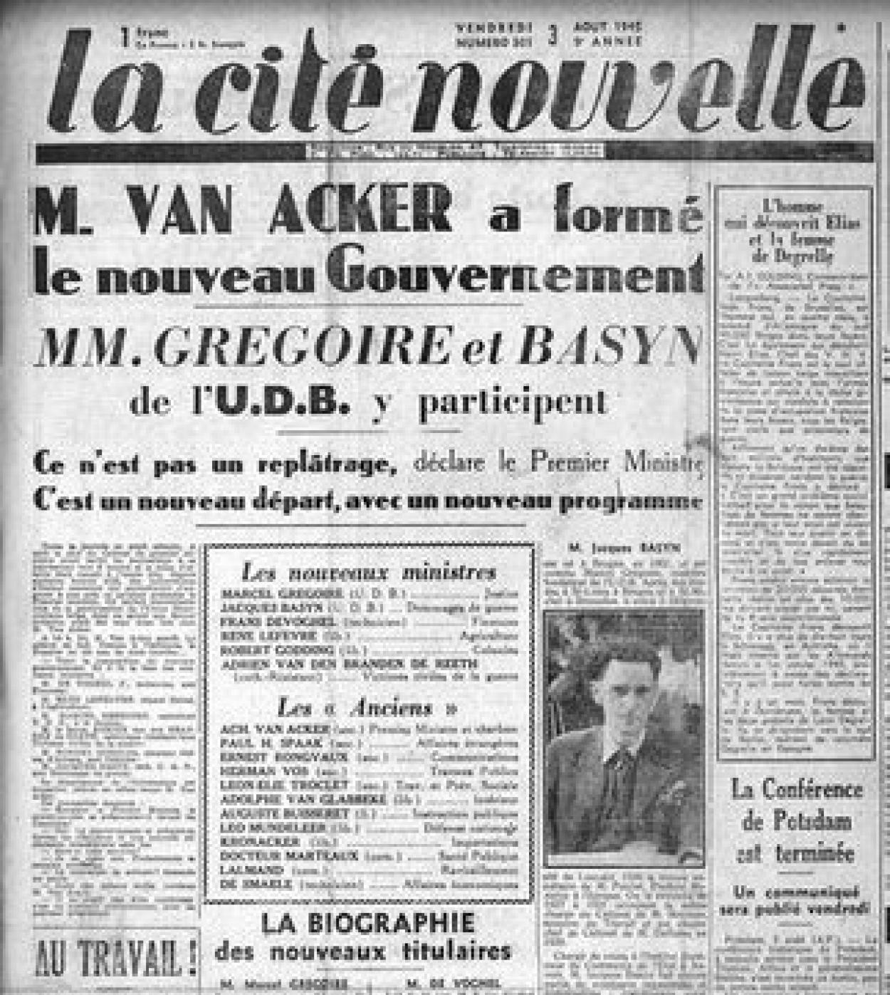 screenshot-2020-08-19-15-19-20-la-citA-nouvelle-3-8-1945.jpg