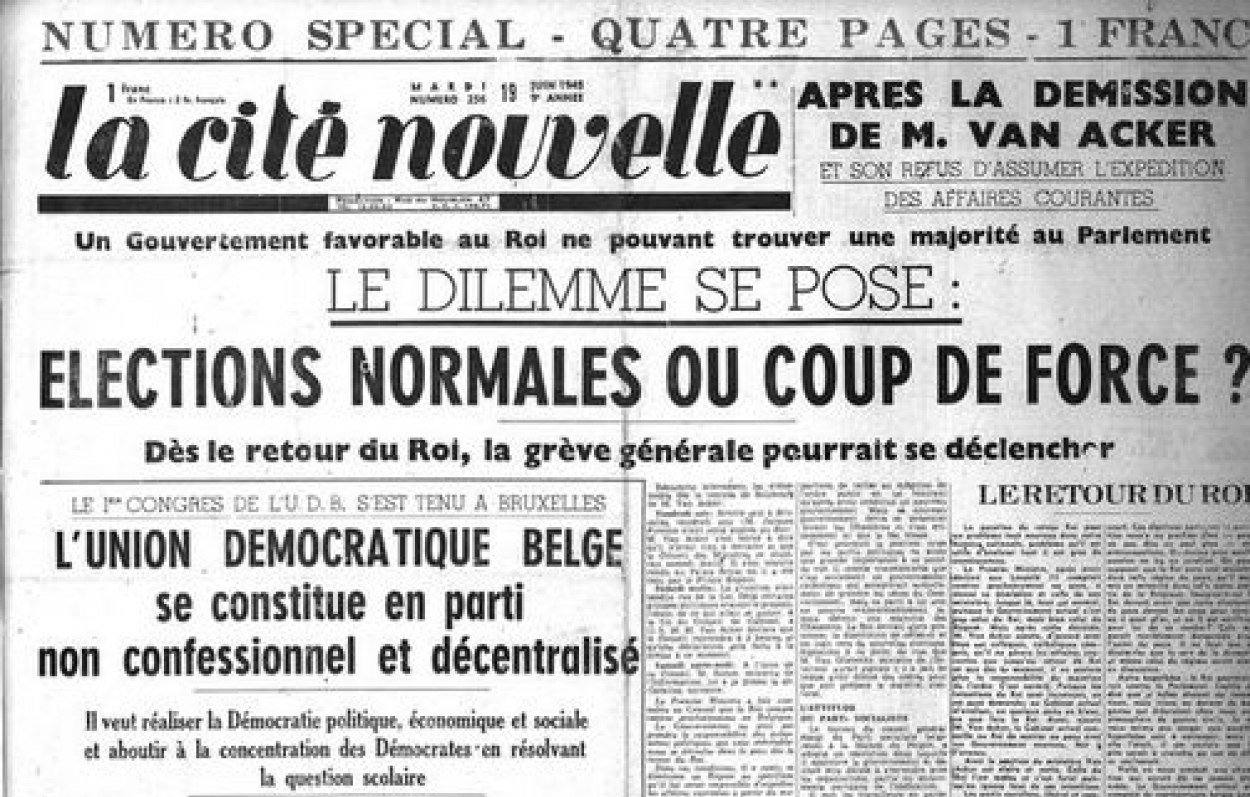 screenshot-2020-08-19-15-47-21-citA-nouvelle-19-6-1945.jpg
