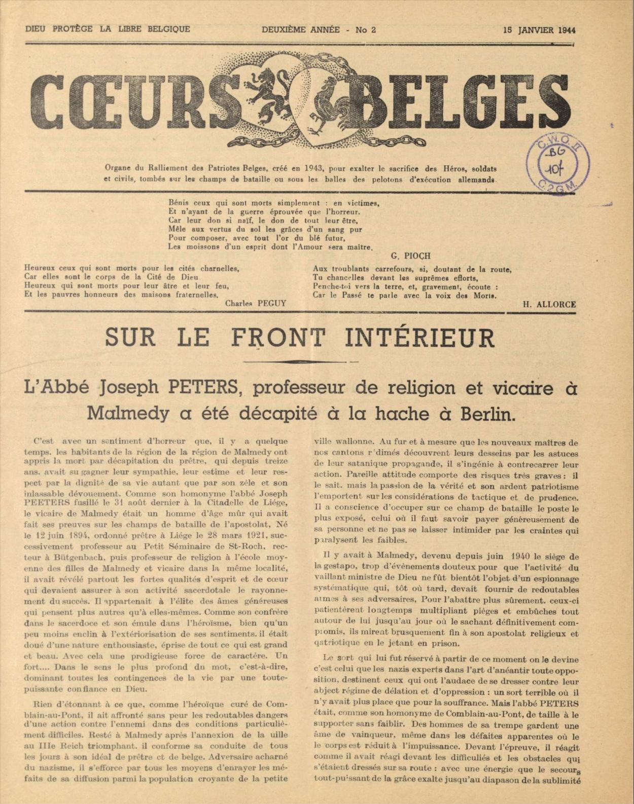 soma_bg107_1944-01-15_01_005-00001-coeurs-belges-1-5-1944.jpg
