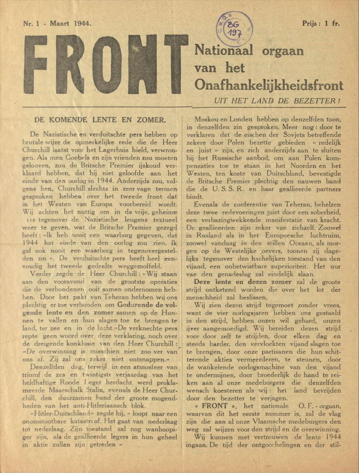 soma_bg197_1944-03_01_001-00001-front-nr-1-maart-1944.jpg