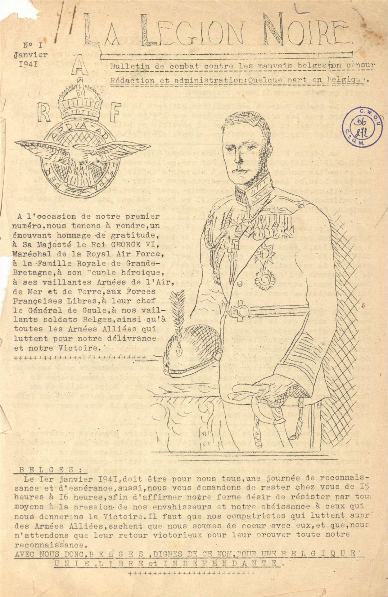 soma_bg272_1941-01_01_001-00001-la-lAgion-noire-1-janv-1941.jpg