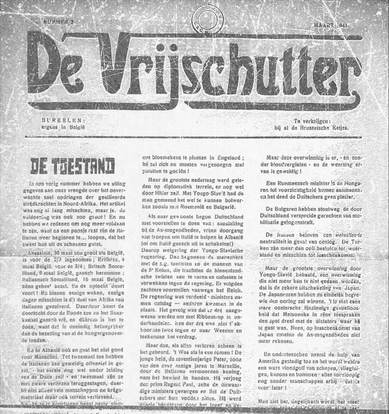 soma_bg656_1941-03_01_003-00001-vrijschutter-mars-41.jpg