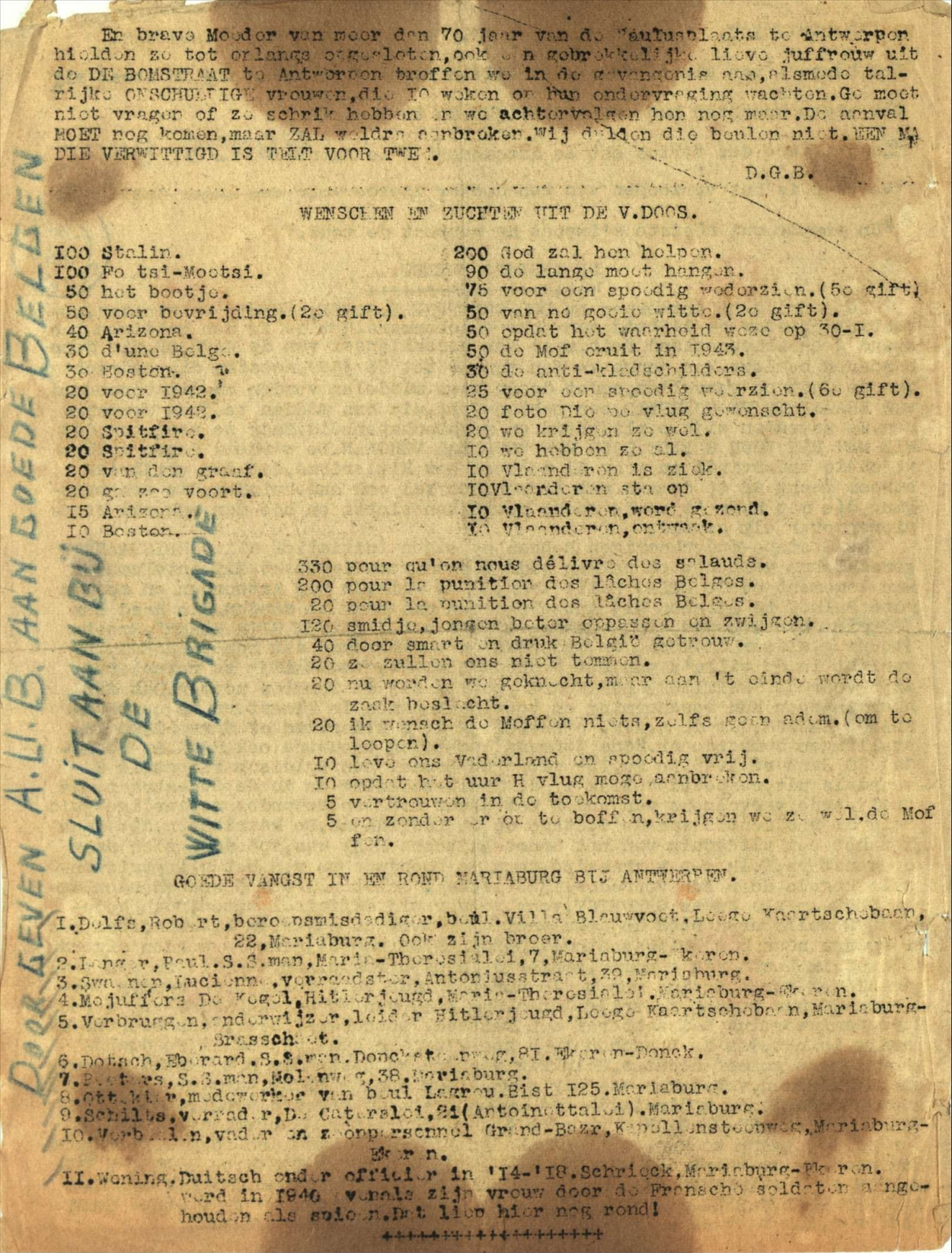 steeds-verenigd-1-1-1943-p-2.jpg