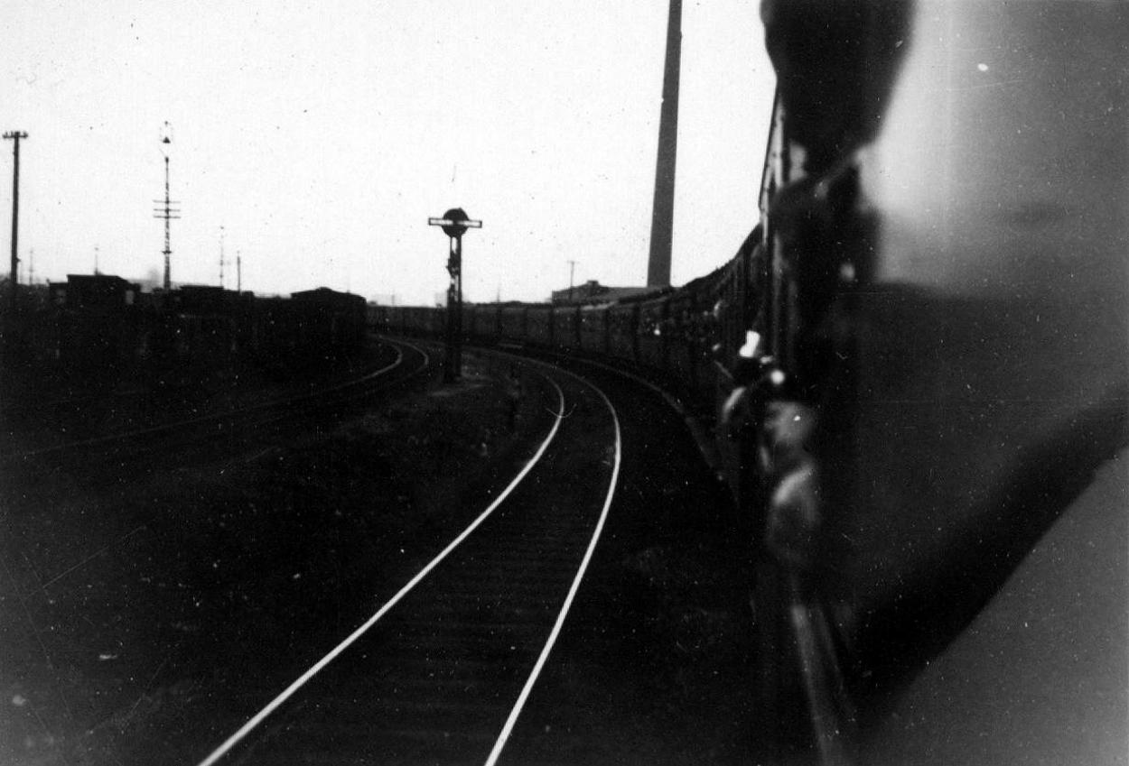 train-62136.jpg