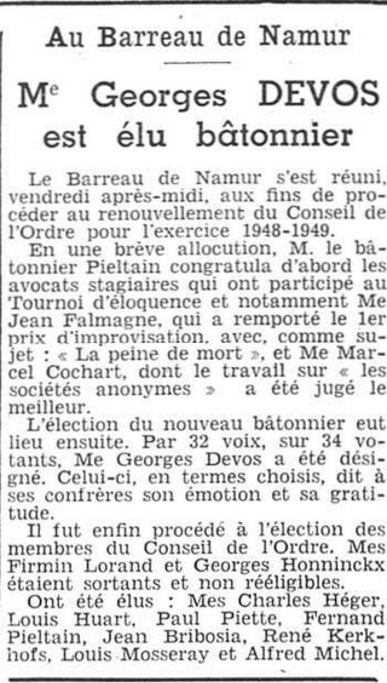 vers-l-avenir-10-7-1948-p-3.png