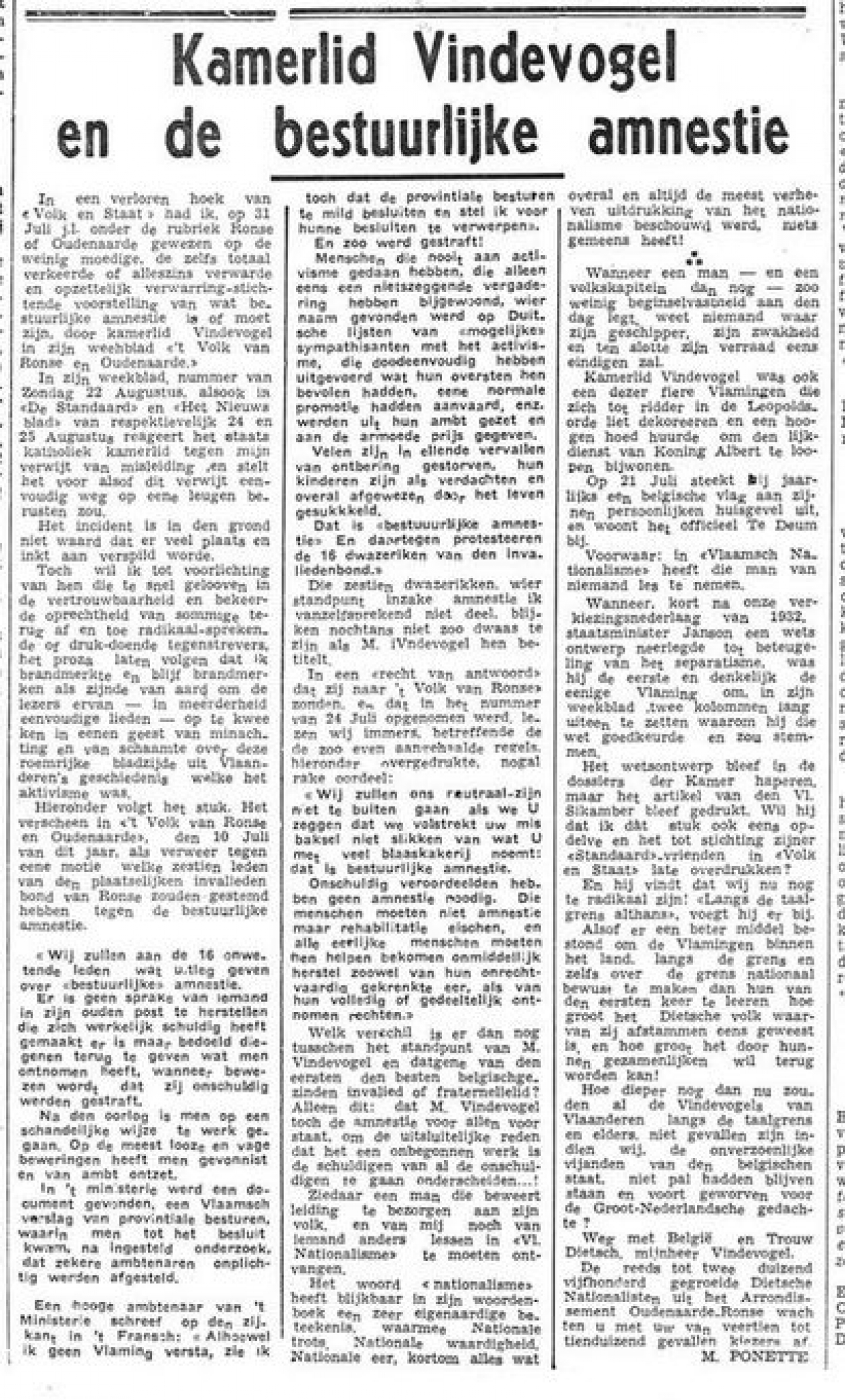 volk-en-staat-29-8-1937(4).jpg