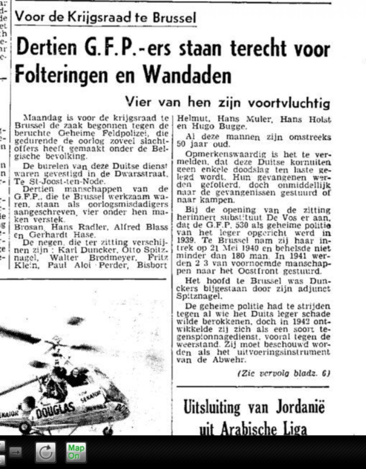 volksgazet-16-5-1950-p-1.png