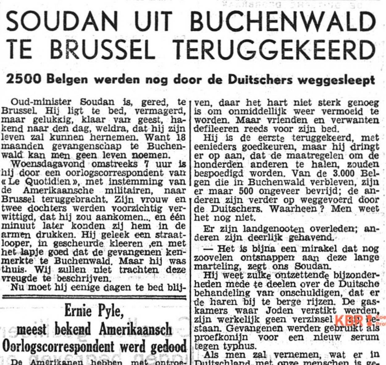 volksgazet-21-4-1945-1.jpg