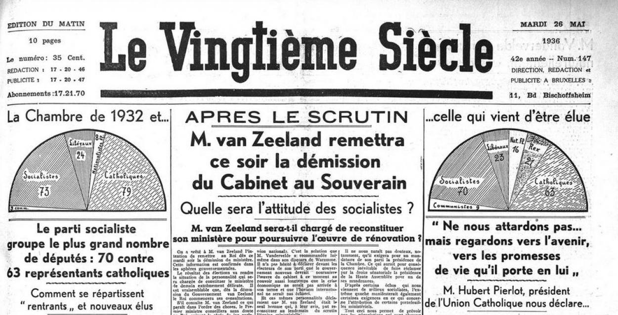 xxe-siAcle-26-mai-1936.jpg