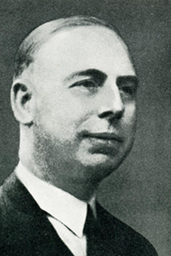 un-pionnier-baron-a-houtart-1.png