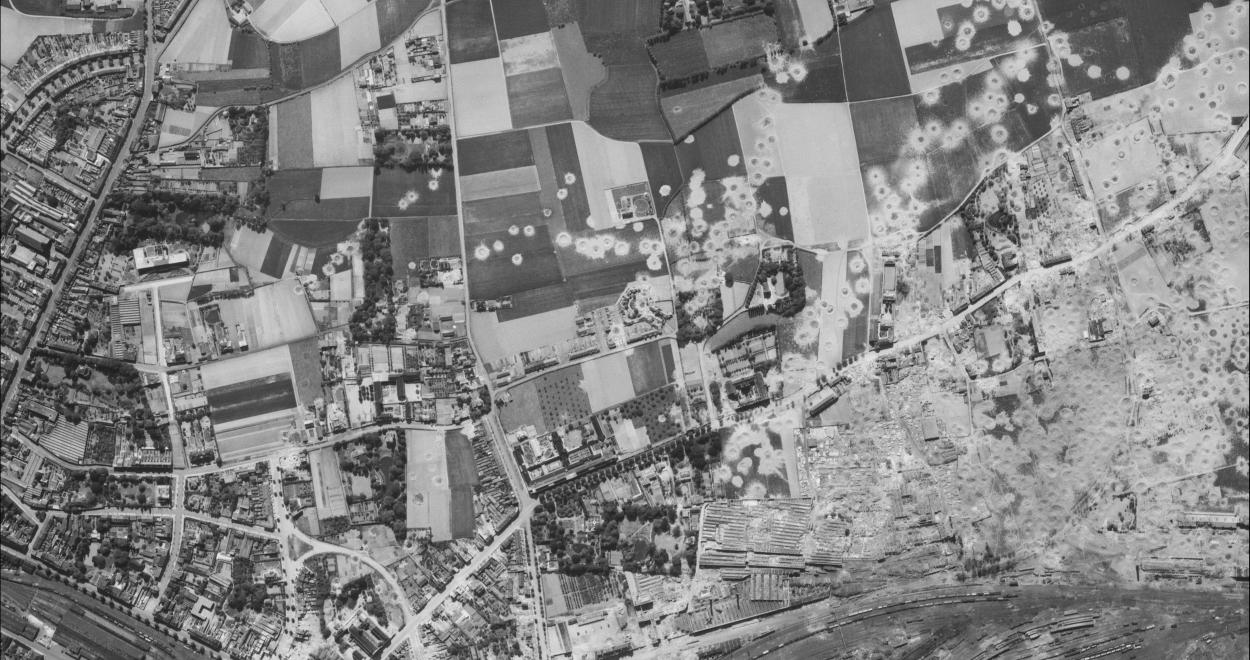 19440821_kortrijk3.jpg
