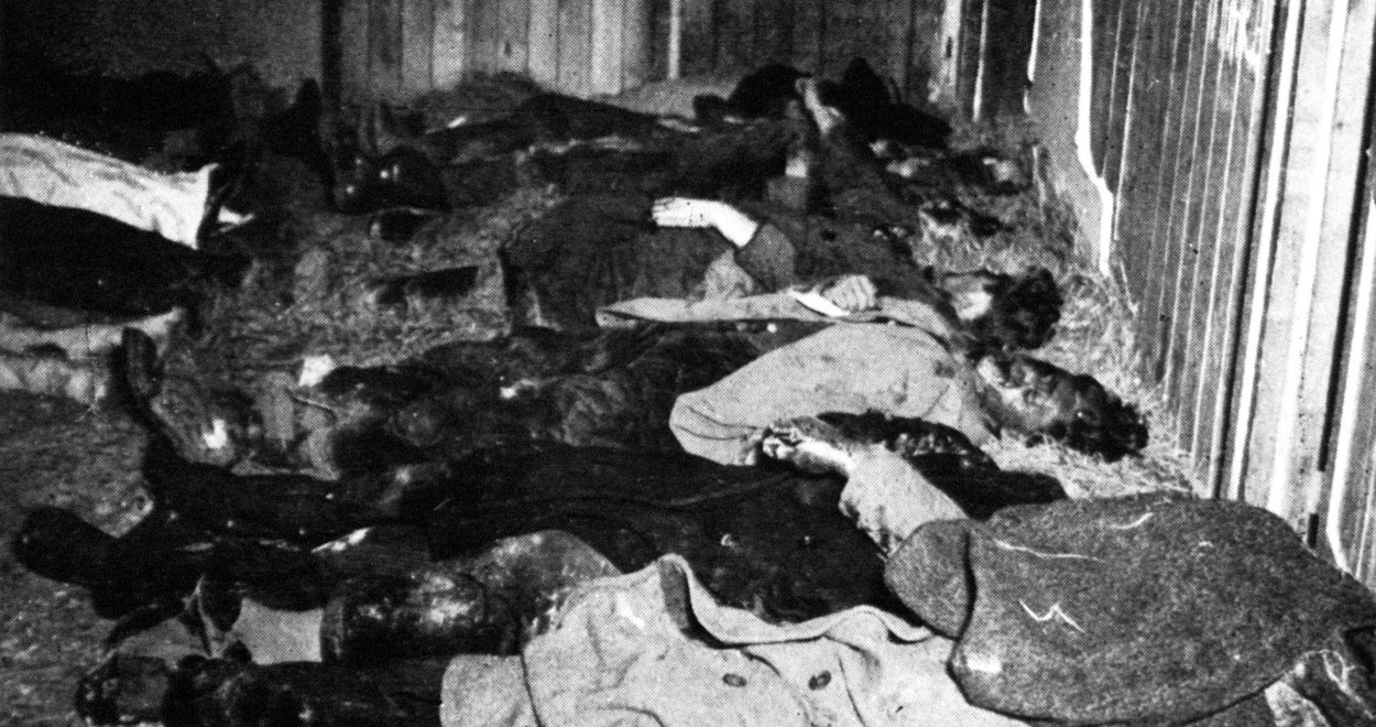272574-massacre-de-bande.jpg