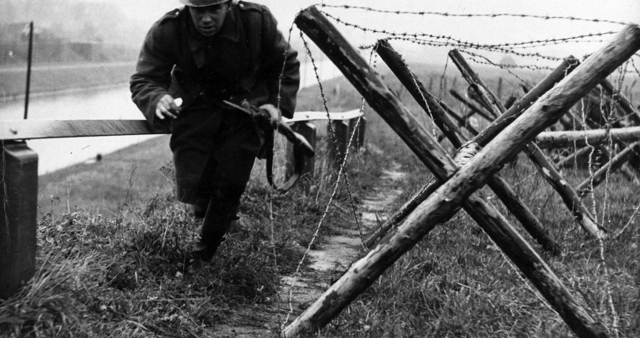 34358-armAe-belge-1939-1940.jpg