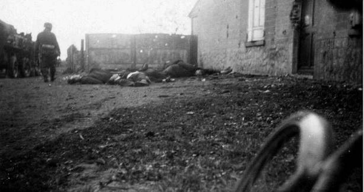 652-massacres-de-civils-A-vinkt.jpg