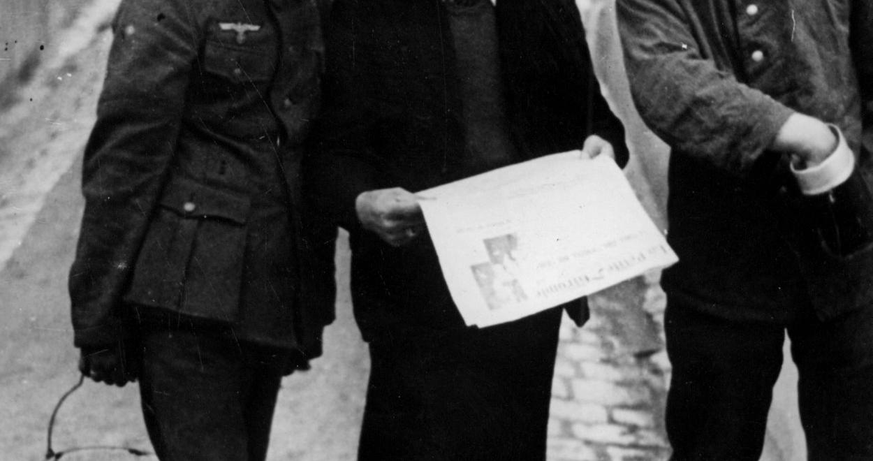 72595-armistice-fanco-allemand-1940.jpg