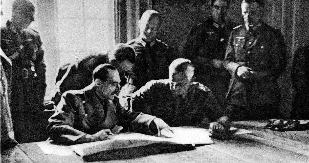 781-signature-de-la-capitulation-belge.jpg