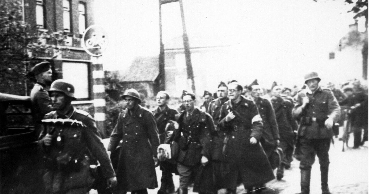 812-prisonniers-de-guerre-belges.jpg