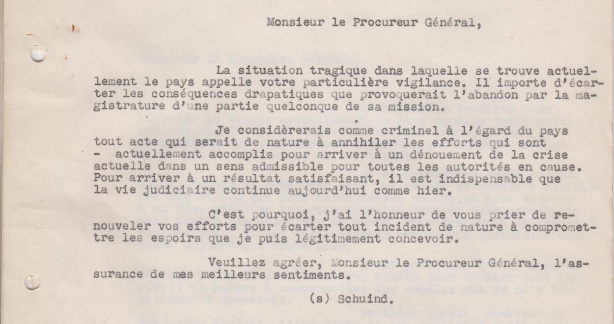 ceges-aa-1314-522-crise-juridique