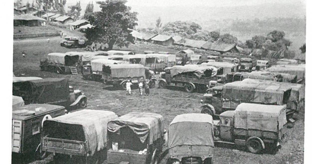 italian-trucks-belgian-campaign.jpg