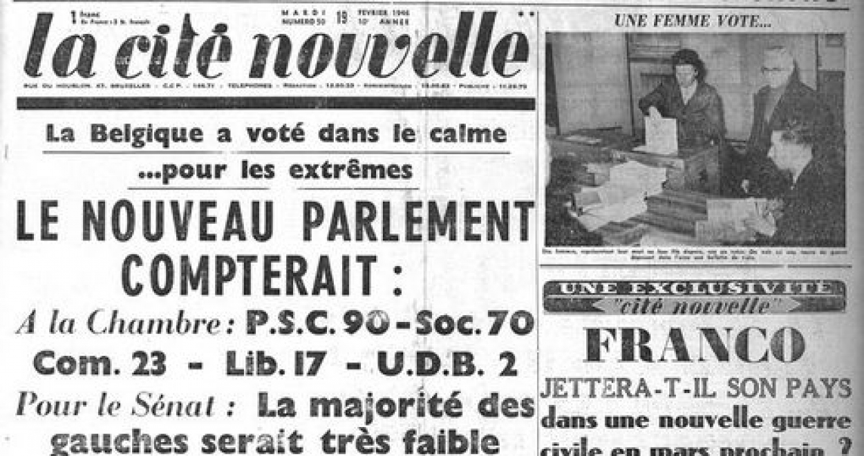 screenshot-2020-08-19-15-16-36-citA-nouvelle-19-2-1946.jpg