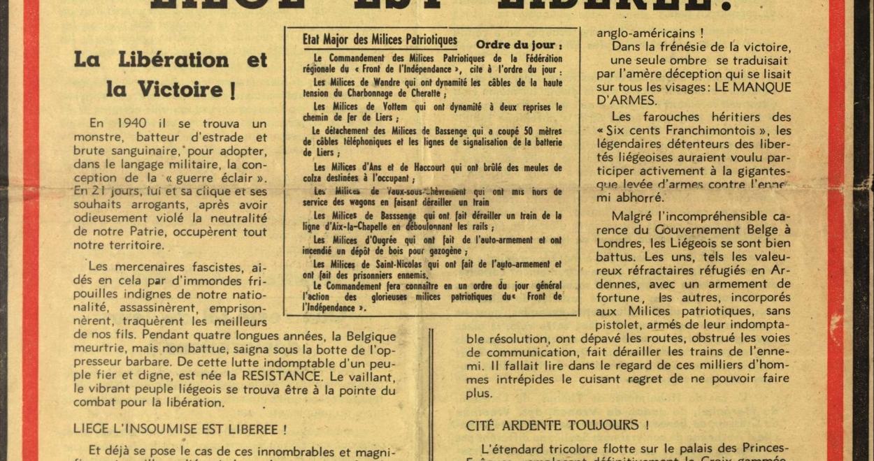 soma_bg338_1944-09_01_001-00001-la-meuse-sept-1944.jpg