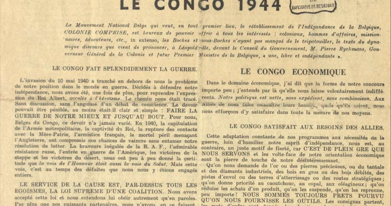 soma_bg601_1944-02_01_001-00001-voix-des-coloniaux-fAv-1944.jpg