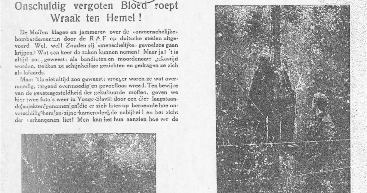 soma_bg656_1942_01_020-00001-vrijschutter-jan-1942.jpg