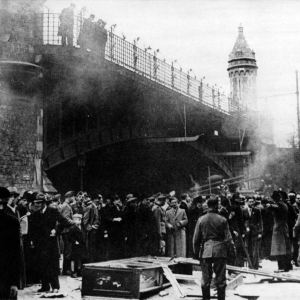 12660-incendie-A-la-synagogue.jpg