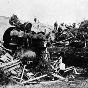 14-sabotage-par-les-partisans-armAs-sur-la-ligne-leuven-ottignies-A-oud-heverlAe.jpg