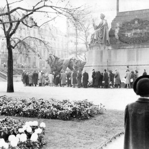 11 novembre 1940