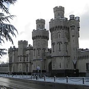 260px-prison_de_saint-gilles_-_20080325.jpg