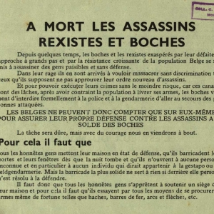291059-a-mort-les-assassins.jpg