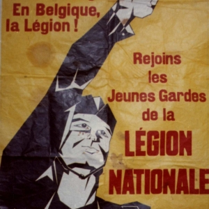 34599-afffiche-lAgion-nationale.jpg