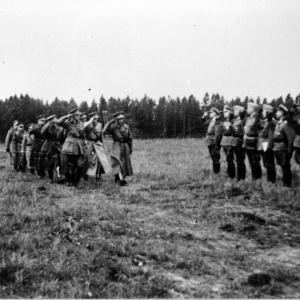 791-capitulation-du-fort-de-tancrAmont.jpg