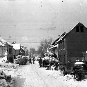 96559-bastogne-3.jpg