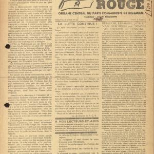 carcob_cl2-258_1943-08_01_056-00001-dr-1-8-1943.jpg