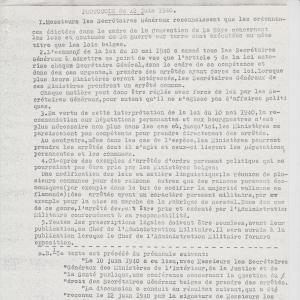 ceges-aa-1194-94-protocole-12-juin