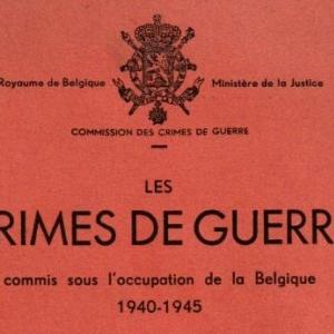 crimes-de-guerre-dAtail.jpg