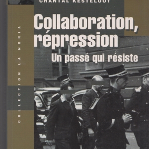 gotovitch-et-kesteloot_collaboration-rApression