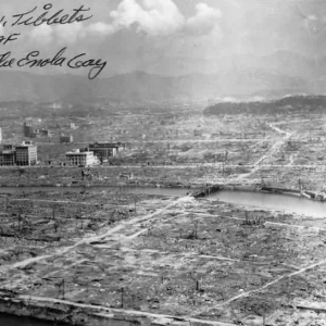 hiroshima_aftermath-wikipedia.jpg