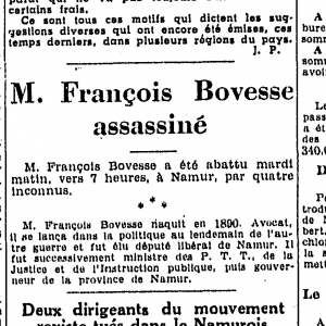 kb_jb838_1944-02-01_01-00001lesoir-assassinatbovesse