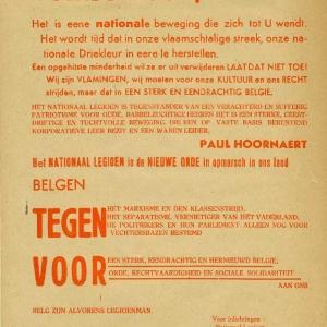 nationaal-legioen.jpg