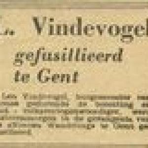nieuwsblad-26-9-1945-dAtail.jpg