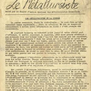 nmw_pc156_1942-06_01_001-00001-le-mAtallurgiste-juin-1942.jpg