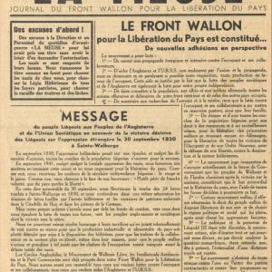 soma_bg337_1941-10_01_001-00001-la-meuse-oct-1941-front-wallon.jpg