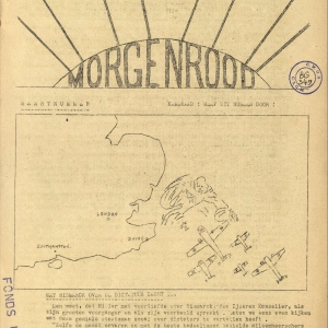 soma_bg349_1941-03_01_001-00001-morgenrood-maart-1941.jpg